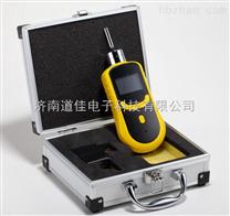 DJY2000型光氣檢測儀,光氣泄漏報警儀