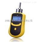 DJY2000型氟化氫檢測儀,氟化氫泄漏報警儀