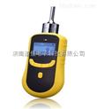 DJY2000型氯乙烯檢測儀,氯乙烯泄漏報警儀