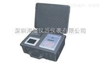 LD-2H COD檢測儀|LD-2H便攜式COD檢測儀|LD-2H便攜式COD檢測儀廠價供應