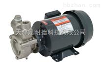 NIKUNI尼可尼气浮泵32NPD15Z 40NPD22Z臭氧混合泵
