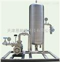尼可尼油水分離氣浮泵20FPD,25FPD,32FPD,40FPD