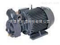 尼可尼高扬程涡流泵20FHD5-07Z