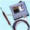 KW-1壓力式溫度控制器