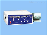 XG-7Z塞曼测汞仪