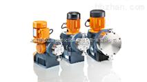 原装进口Prominent卫生级计量泵