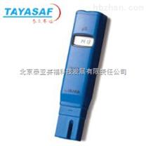 HI98303筆式電導率儀