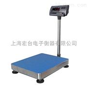 聊城150公斤电子台秤尺寸,高密200公斤电子台秤型号