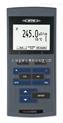 ProfiLine Cond 3310-ProfiLine Cond 3310手持电导仪