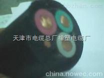 高壓礦用電纜UGF
