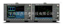 泰克WFM8300視頻分析儀