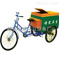 河北沧州垃圾车