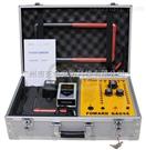 地下金屬探測器,VR8000黃金探測儀,原裝專業探寶betway必威手機版官網