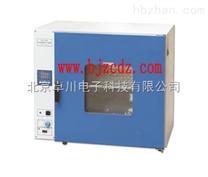 台式电热鼓风干燥箱_电热鼓风干燥箱_干燥箱