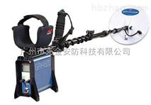原裝地下金屬探測器,GPX4500黃金探測儀,專業級別探寶工具