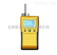 KY1077-泵吸式硫化氢检测报警仪