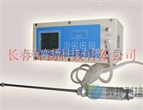 內蒙古呼和浩特六氟化硫檢測儀