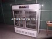 智能霉菌培养箱MJX-600,技术L先水平,造型新颖美观