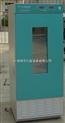 无氟环保霉菌培养箱,160L霉菌培养箱,MJ-160BF霉菌培养箱