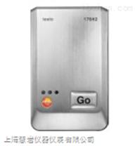 上海慧岩儀器儀表betway手機官網專業提供德圖testo 176-H2電子溫濕度記錄儀