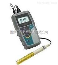 便攜式鹽度測定儀