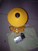 XU-A63*50S(福林)线隙式滤油器