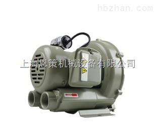 中国台湾升鸿单段单相高压风机-EHS-229