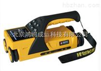 HC-GY61 一體式鋼筋檢測儀/鋼筋保護層測定儀