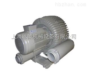 台湾升鸿双段高压风机-EHS-3319
