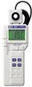 台湾贝克莱斯BK-8331数显照度计BK8331光度仪
