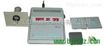 多项反应时测定仪 北京