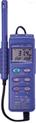 台湾群特CENTER314记忆式温湿度记录器CENTER-314温湿度表