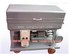 防爆式BK压力板框滤油机(大面积过滤净油机)