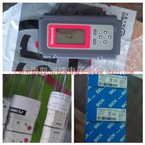 上海凯润峰供应W530 1034516 施克(SICK) 1032828