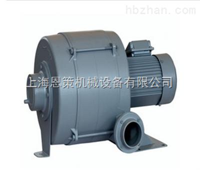 HTB75-105台湾全风透浦多段式鼓风机-HTB75-105