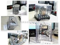 JX-4C 静态闪光继电器