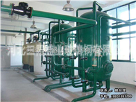 RHS软化水设备
