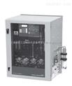 E+H总有机碳分析仪,CA52TOC-F2A0C2A