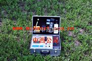 便携式土壤养分测试仪MN11/F-2B(国产)
