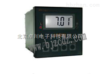 多功能pH/ORP控製器_pH控製器_ORP控製器_控製器