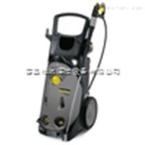 凯驰高压清洗机HD10/25-4S