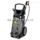 HD10/23-4S冷凝器高压清洗机