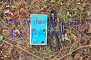 手持土壤水分测试仪/土壤湿度测试仪N11/S-LW(国产)