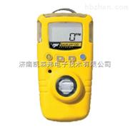 便携式硫化氢报警仪,加拿大BW硫化氢检测仪