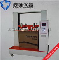 微電腦紙箱抗壓機,紙箱耐壓試驗機,紙箱堆碼試驗機