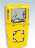 加拿大BW四合一檢測儀 MC2-4四合一氣體檢測儀