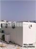 干式吸附塔,有機廢氣凈化塔