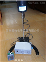 JJ-1(100W)-精密增力電動攪拌器(出口產品)