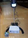 JJ-1(90W)-精密增力電動攪拌器