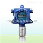 KY1224-固定式TVOC检测仪